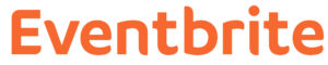 Eventbrite_wordmark_orange