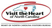 expo-heartofnc