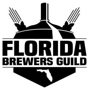 FL Brewers Guild
