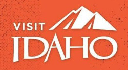 Idaho Tourism