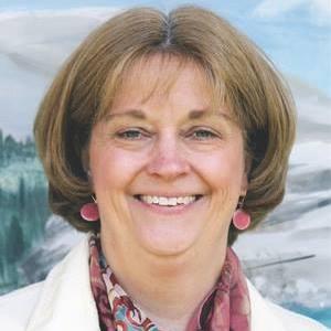 Karen Nevin