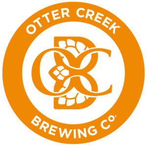 Otter Creek