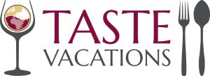 Taste Vacations[1]