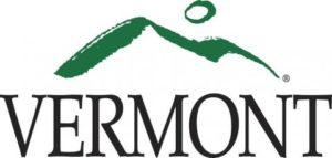 Vermont.org