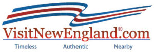 Visit New England