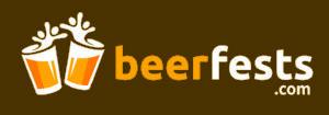 beerfestslogo