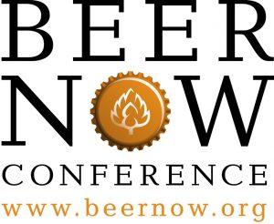 Beer Now logo no tagline