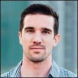 Zach Fowle