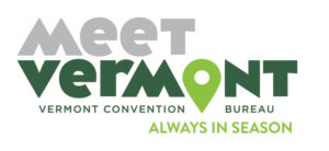 Meet-Vermont-Tagline-Logos-1