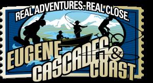Eugene-Cascades-Coast_Horiz-Logo