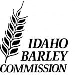 IBC Logo 2