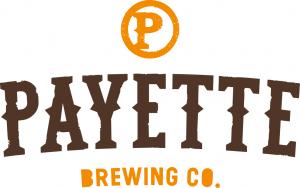 Payette_Logo_OpenHex