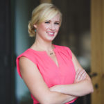 Sarah Flick - Idaho Tourism - BMTC Advisory Board