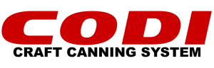 codi logo