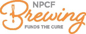NPCF Brewing logo